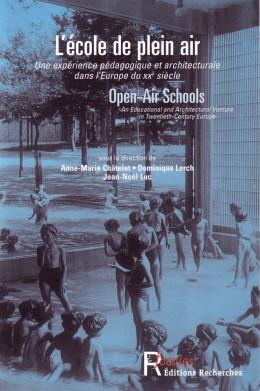 open air schools