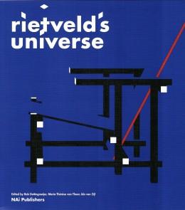 rietvelds universe