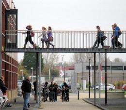openluchtschool 2.0