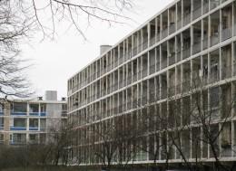 De Heuvel Leidschendam-Voorburg