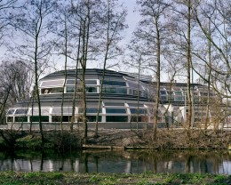 Basisschool Focus Haarlem
