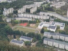Lazdynai, Vilnius, Lithuania