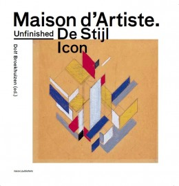 maison-artiste-unfinished-icon-de-stijl