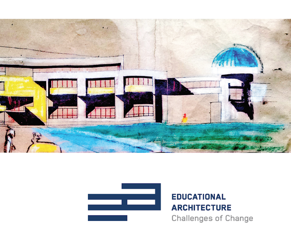 educational architecture